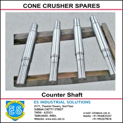 Counter Shaft