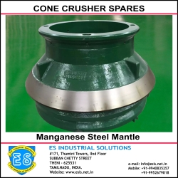 Crusher Backing Compound #Manfucaturer Exporter and
